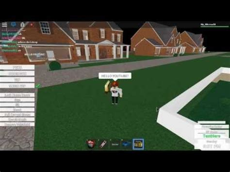 Roblox music id For Freaks - Timmy Trumpet - YouTube