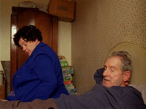 Richard Billingham to Shoot his First Feature Film