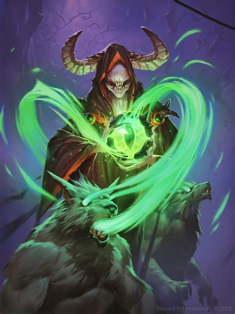 Inquisitor - Wowpedia - Your wiki guide to the World of