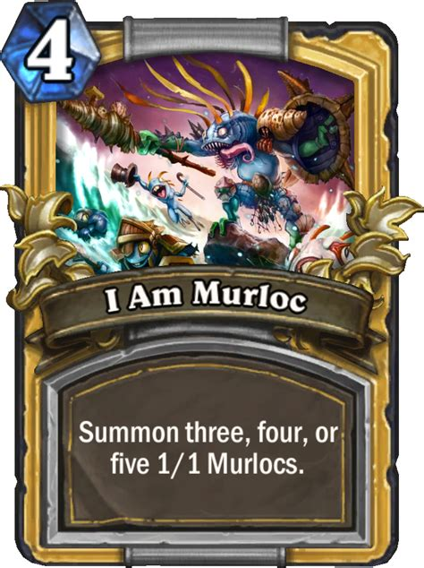 Hearthstone: Heroes of Warcraft screenshots show cards