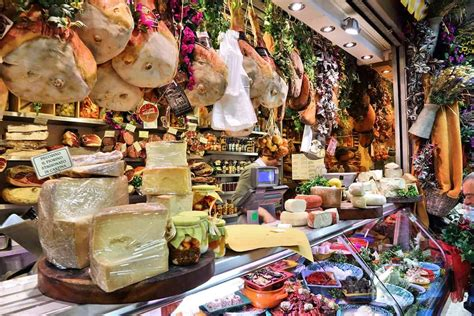 Top 17 Things to do in Florence (Italy)