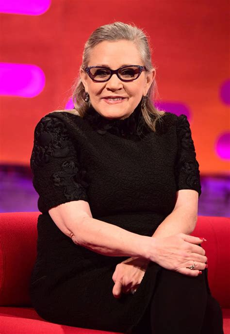 Carrie Fisher dies: Celebrities pay tribute to the Star