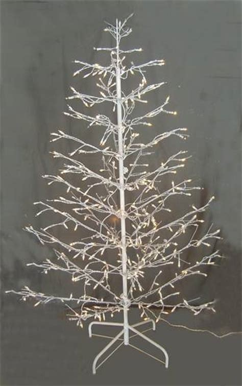 Wire Frame Tree(id:4123669) Product details - View Wire