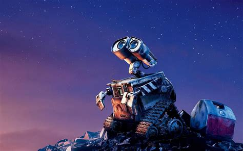 ag66-wall-e-disney-want-go-home-art - Papers
