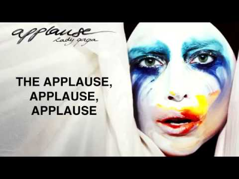 """Lady Gaga's """"Dope"""" Single and Cover Art   American Music"""