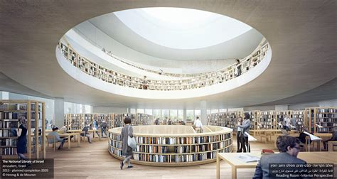 Gallery of Herzog & de Meuron Share New Images of the
