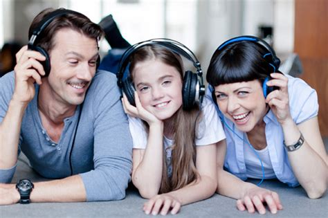 10 Best Songs About Family and Home - MP3jam Blog
