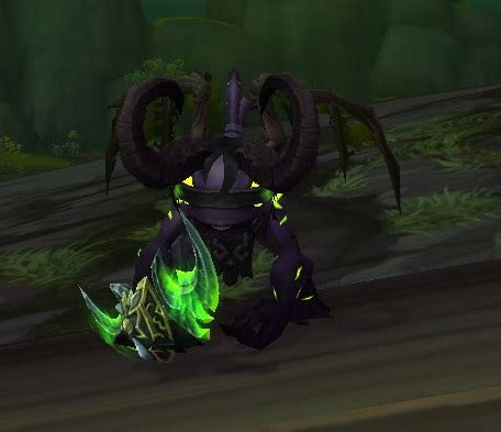 Murgulis - Wowpedia - Your wiki guide to the World of Warcraft