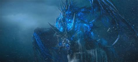 Frost wyrm - WoWWiki - Your guide to the World of Warcraft