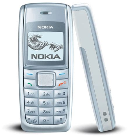 Nokia 1112 Price in Pakistan - Full Specifications & Reviews